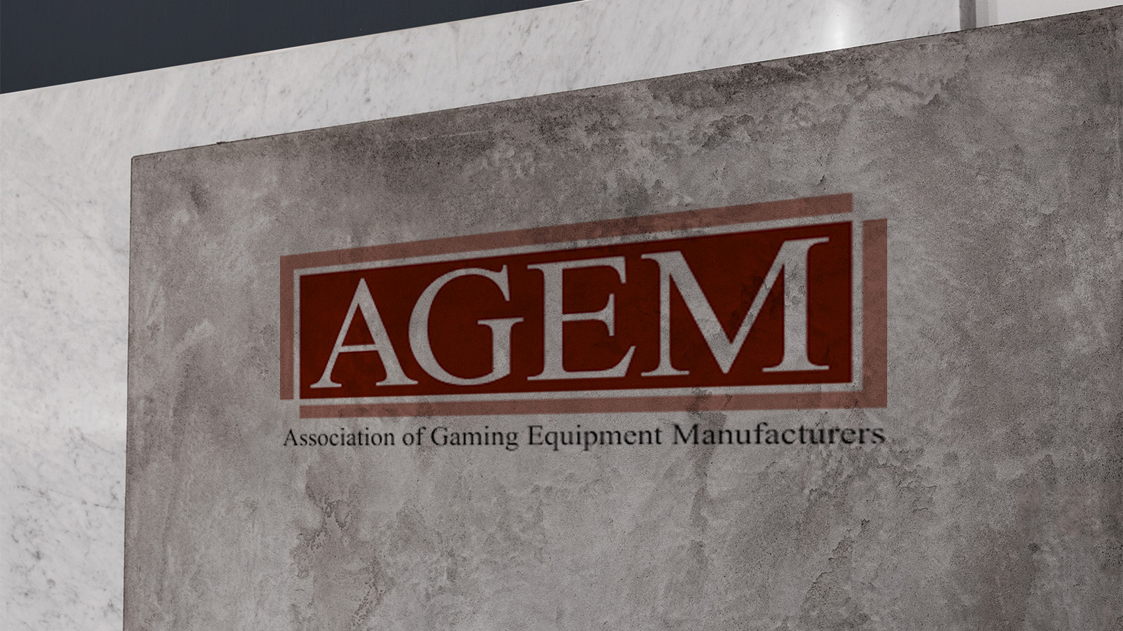 Eilers Research Joins Association of Gaming Equipment Manufacturers (AGEM)